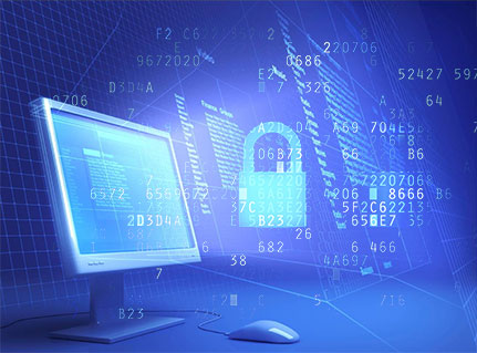 FEFA provides top quality IT and security services